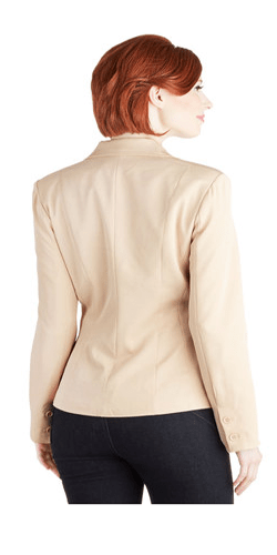Give-it-Your-Almond-Blazer-back