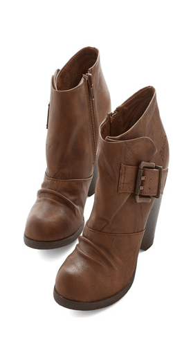 Stylish-Stomp-Bootie-front