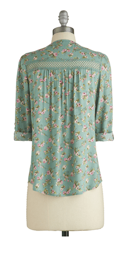 Treat-the-Parents-Top-in-Floral-back